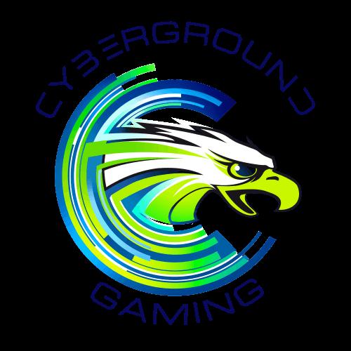 cybergroundgames